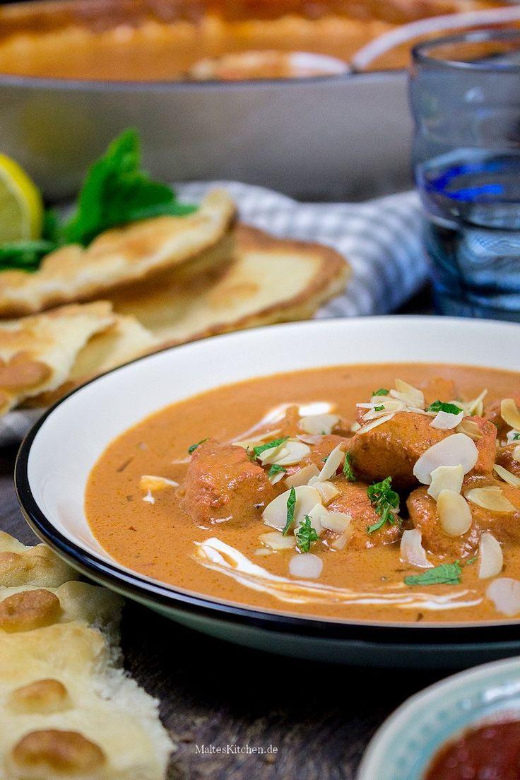 Die besten 25+ Ayurvedische küche Ideen auf Pinterest ...