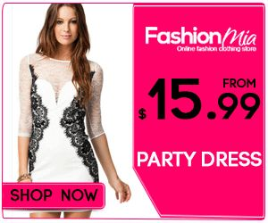 Blog - QPE Wellness Fashion and More