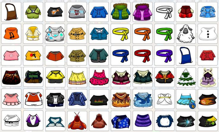 cp-body-items