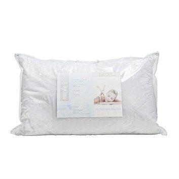 Pillows & cushions - Briscoes - Cloud 9 Optima Microfibre Pillow