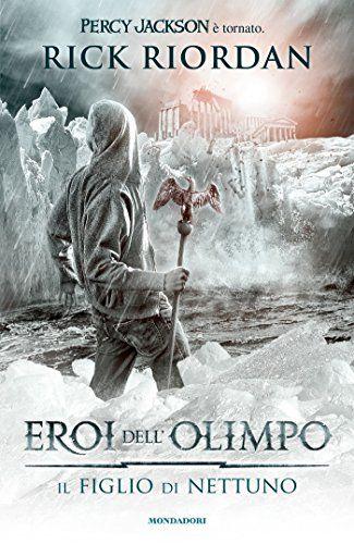 http://amantideilibri.com/eroi-dellolimpo-2-il-figlio-di-nettuno/