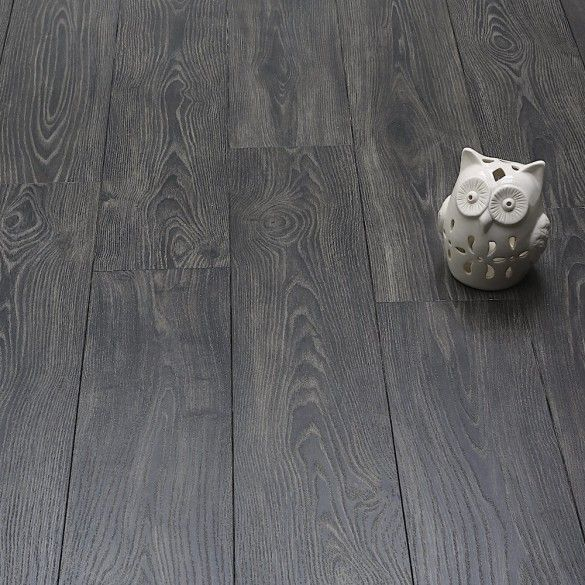 Lodge Charcoal Oak Laminate Flooring Oak Laminate Flooring Dark Laminate Wood Flooring Laminate Flooring