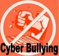 Deleting Cyber Bullying: A Solution