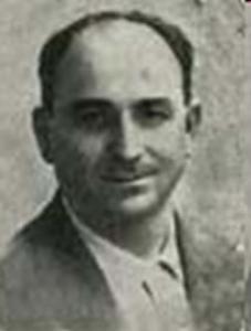 Paolo Fabbri (Palita)