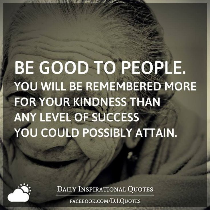 Best 25+ Kindness matters ideas on Pinterest | Kindness ...
