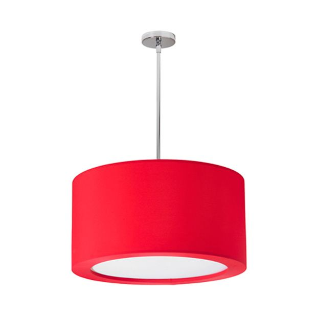 red pendant lighting. seeing red pendant light lighting