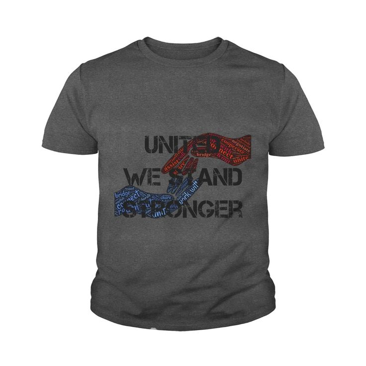 United We Stand Stronger #gift #ideas #Popular #Everything #Videos #Shop #Animals #pets #Architecture #Art #Cars #motorcycles #Celebrities #DIY #crafts #Design #Education #Entertainment #Food #drink #Gardening #Geek #Hair #beauty #Health #fitness #History #Holidays #events #Home decor #Humor #Illustrations #posters #Kids #parenting #Men #Outdoors #Photography #Products #Quotes #Science #nature #Sports #Tattoos #Technology #Travel #Weddings #Women