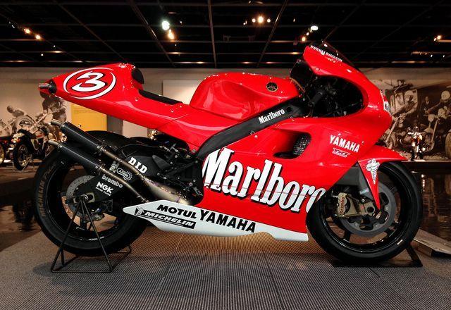 Yamaha C Gp