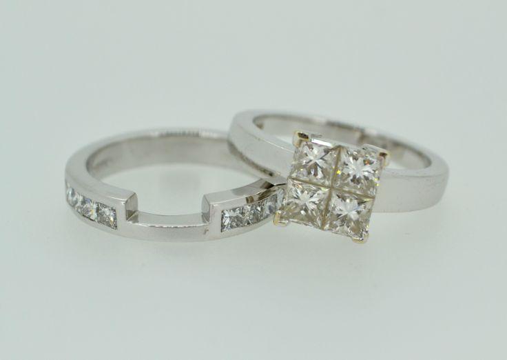 18 wedding rings aberdeen wedding rings aberdeen