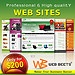 Get High Quality CMS websites for Low cost for your business. Avail Web design and Graphics Designing solutions along with logos,images at webbeets.com     DiscoverHow thousands of our people have picked WordPress  http://hbb6.com/WebSiteDesign