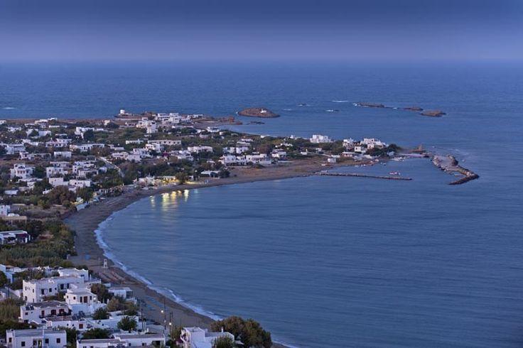 www.zougla.gr taxidia travel-greece article skiros-to-nisi-pou-8a-sas-magepsi