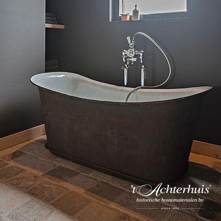 1000 idee n over douche tegels op pinterest badkamer met douche douches en design badkamer - Modern badkamer tegel idee ...