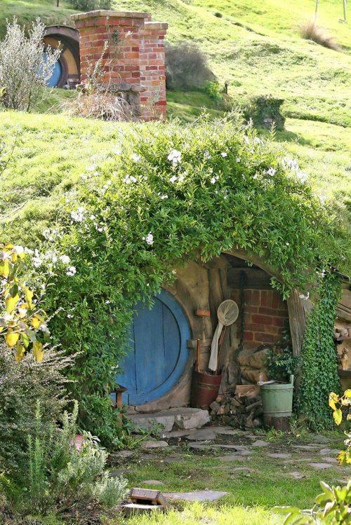 1610 besten bag end and the shire bilder auf pinterest hobbit h user hobbit zu hause und lord. Black Bedroom Furniture Sets. Home Design Ideas