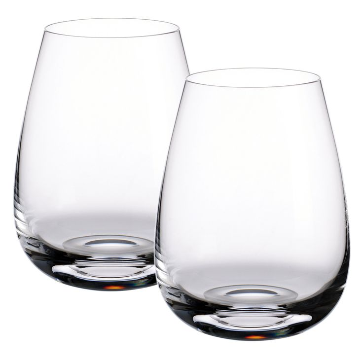 Scotch Whisky Single Malt Highlands Whisky Tumbler
