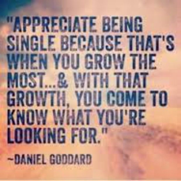 20 Kick A Quotes For Women Who Love Being Single Love Being Single Woman Quotes Single Quotes