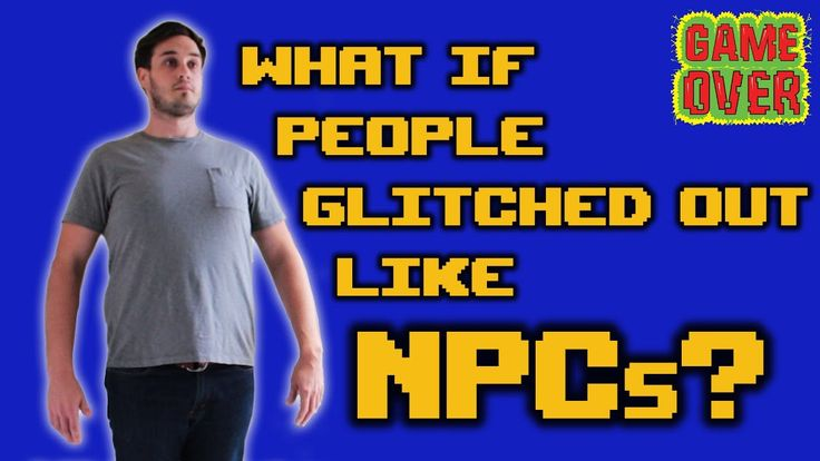 What if people glitched out like video game characters? #humor #funny #lol #comedy #chiste #fun #chistes #meme