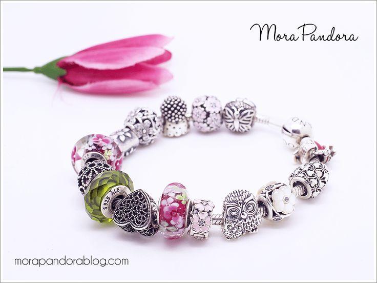 i love my dog double sided charm fits pandora charm bracelet pIh1JAQJAz