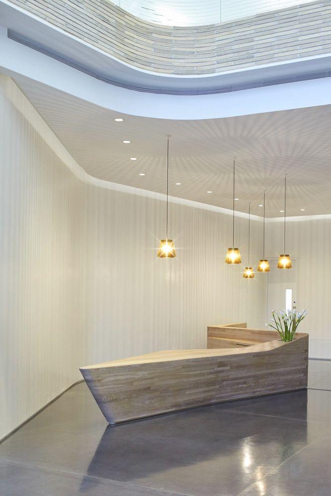 17 best ideas about reception design on pinterest reception