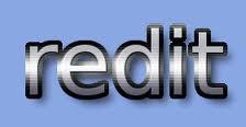 La Revista Electrónica de Didáctica de la Traducción y la Interpretación -Redit- aparece promovida por un grupo de profesores interesados en el desarrollo científico y la práctica profesional de la enseñanza y el aprendizaje de la traducción y la interpretación (TI). El objetivo de la revista es acoger diversos enfoques teóricos y propuestas de acción pedagógica aplicada a la TI así como enfoques de la enseñanza hacia la labor profesional y sus requerimientos.