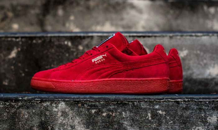 8c4b379ce9fa red pumas cheap   OFF56% Discounted