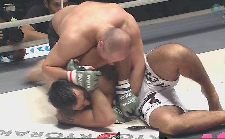 Fedor Emelianenko in attack        Full fight video. Martial Arts legend Fedor Emelianenko vs Singh Jaideep. ... 56  PHOTOS        ... Watch Fedor Emelianenko vs. Jaideep Singh full fight video to see Emelianeko's return from retirement.        Posted from:          http://softfern.com/NewsDtls.aspx?id=1063&catgry=3            #Full fight video, #Japan, #Fedor Emelianenko