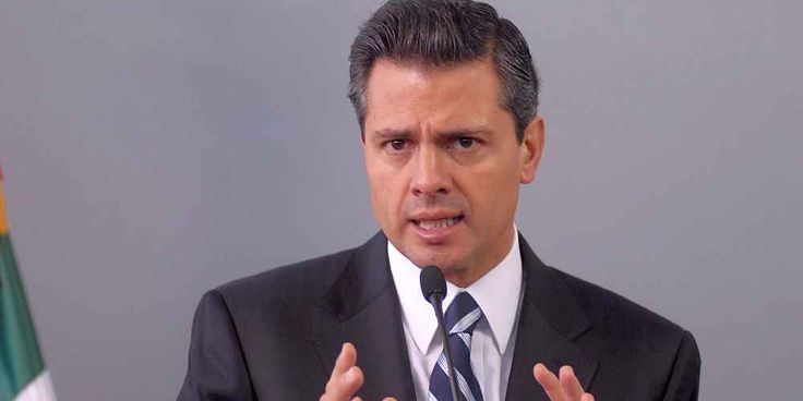 """Top News: """"MEXICO POLITICS: Enrique Pena Nieto Targets Free Trade With US, Canada, Seeks Other Pacts"""" - http://politicoscope.com/wp-content/uploads/2016/06/Enrique-Peña-Nieto-Mexico-Political-News-Top-Headlines.jpg - """"Neither confrontation nor submission. The solution is dialogue and negotiation,"""" Mexican President Enrique Pena Nieto said.  on World Political News - http://politicoscope.com/2017/01/24/mexico-politics-enrique-pena-nieto-targets-free-trade-with-us-canada-seeks"""