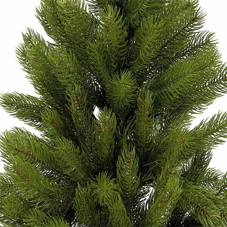 Weihnachtsbaum Tannenbaum Künstlicher Christbaum Weihnachten 140 cm 470 Spitzen  #WeihnachtsbaumTannenbaumKnstlicher