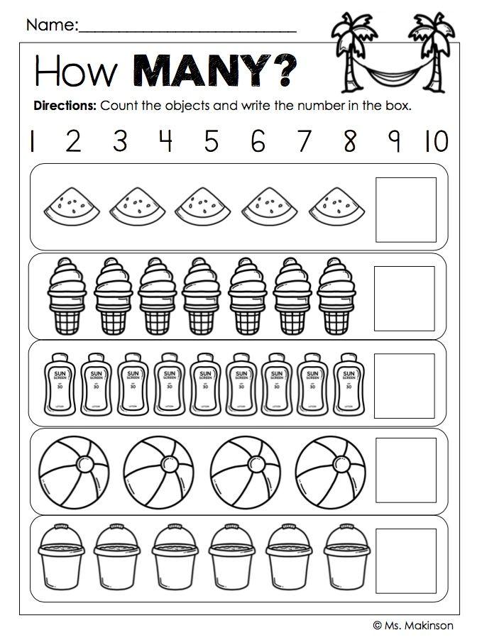 Luxury Dot To Printable Pattern Math Worksheets Fun Worksheet Small ...