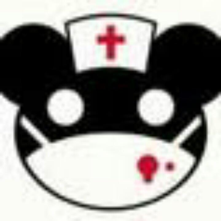 letter resignation rn%0A Hello Nurse  Nurses  Being A Nurse  Nursing