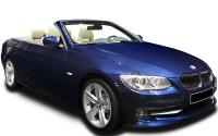 2013 BMW 3-Series Prices, Specs & Reviews - Motor Trend Magazine