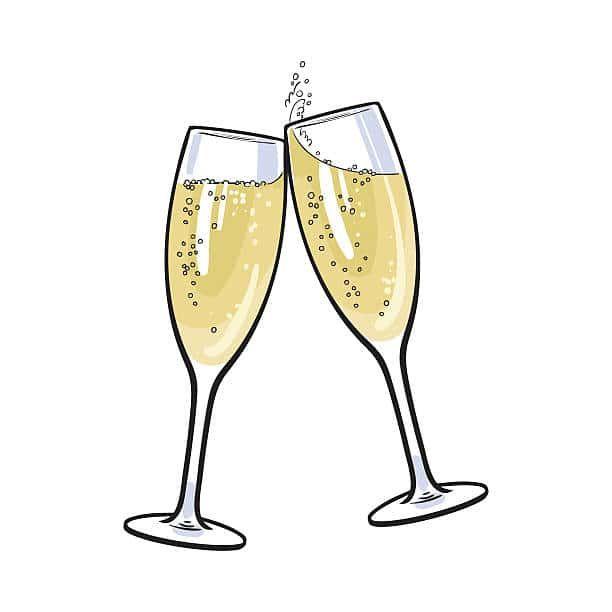 Happy New Year 2020 Happy New Year 2020 Happy New Year Images Happy New Year Hd