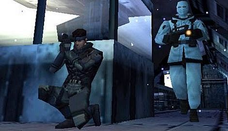 Metal Gear Solid delivered one of the most unique, exciting gaming experiences we'd seen back in the late-90s. Hiding from guards, crawling through ventilation shafts, repelling down buildings while dodging gunfire from a helicopter, facing off against cybernetic ninjas – it was, and still is, a milestone.