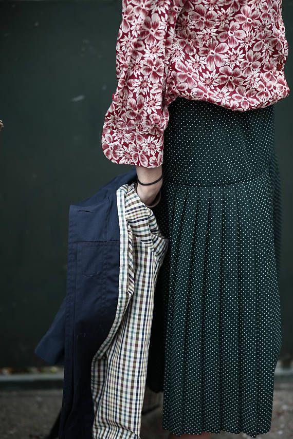 Manteau femmes Trench coat style British Vintage classique