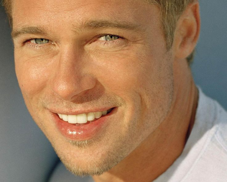 images of brad pitt - Yahoo! Search Results