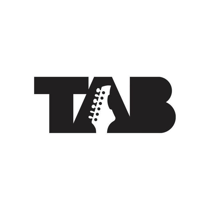 TREY ANASTASIO BAND Solo project for Phish frontman Trey Anastasio. View more.