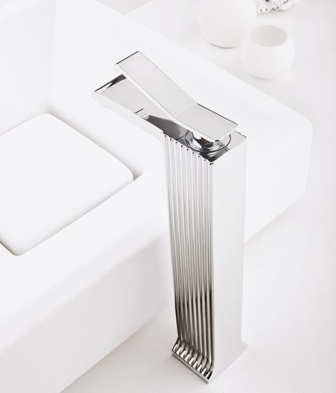 Towel rails Bathroom accessories Casanova stella