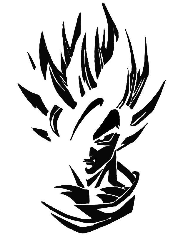 Dragon Ball Dragon Ball Tattoo Dragon Ball Artwork Dragon Ball Wallpapers