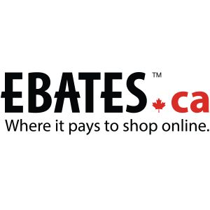 #EbatesCanada: Old Navy: 18% Cash Back with Ebates (Today Only) http://www.lavahotdeals.com/ca/cheap/navy-18-cash-ebates-today/62061