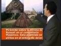 video sobre testigos de jehova