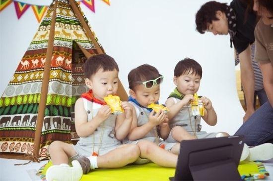 Daehan, Minguk, Manse