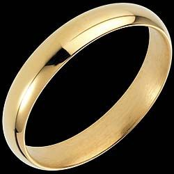 <a href=http://it.edenly.com/gioielli/fede-nuziale-valzer-oro-giallo,1010.html>Fede nuziale Valzer oro giallo <br><span>480 €</span></a>