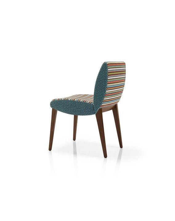 Gee 1675 Side Chair