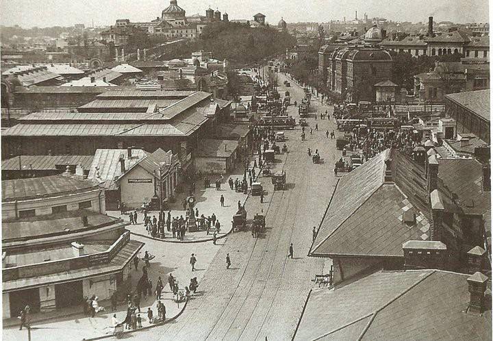 Anii '30