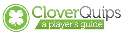 Clover: A Players Guide Very short story. 7 sentences. http://www.cloverquips.com/2013/06/sleeping.html