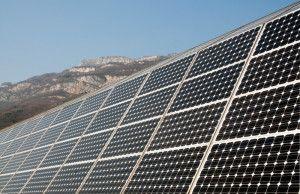C46 Solar California Contractors License Exam Study Materials