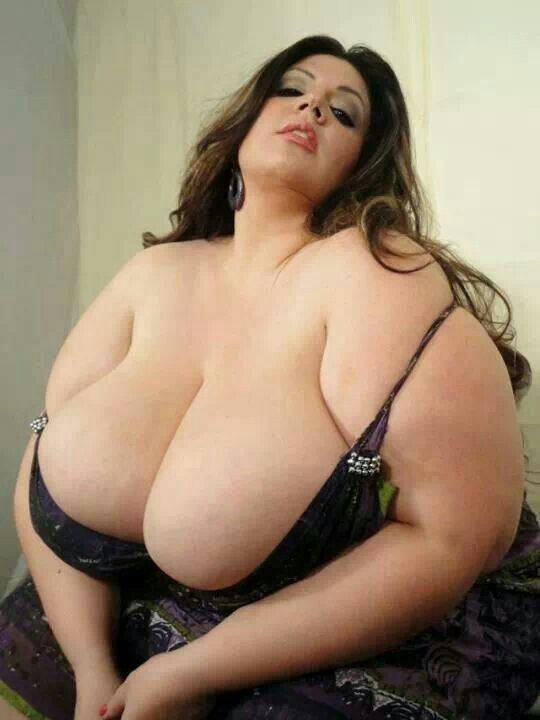 super size big beautiful women