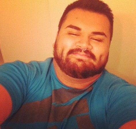 19 best Deano images on Pinterest | Big men fashion, Chubby men ...