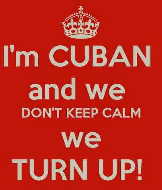 Cuba Travel Quotes: 17 Best Images About Cuban On Pinterest