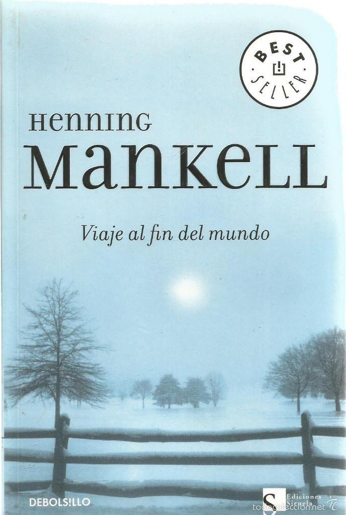 Los cuatro libros de la historia de Joel reunidos en un sólo volumen. Hennin Mankell demuestra que es un maestro indiscutible de la psique juvenil, de la que refleja sus dramas cotidianos, con esa poesía que les pertenece y que jamás pieden.