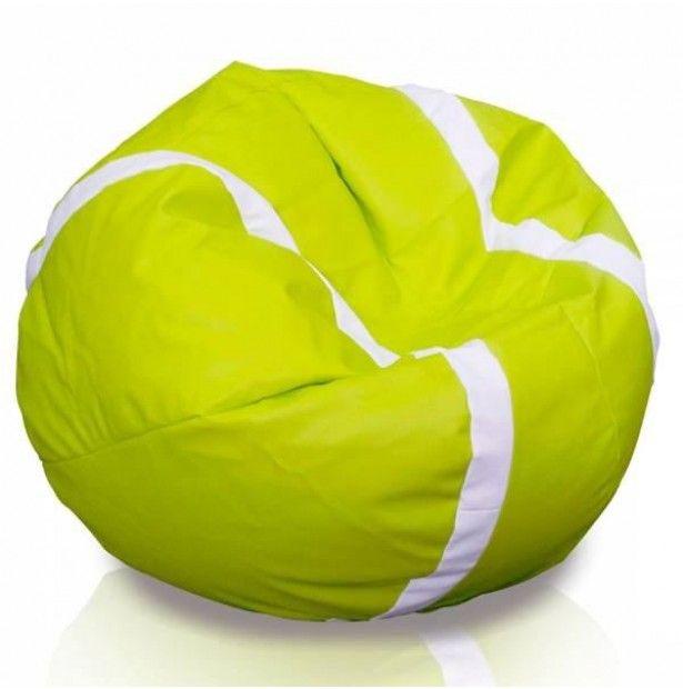13 best Ball images on Pinterest Basketball, Beanbag chair and Beans - der sitzsack trendy und super bequem